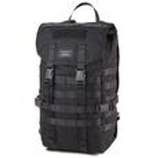 Savotta Jääkäri S 18 - 22 litre Daypack - Black