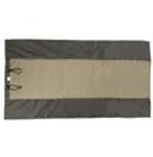 Savotta Sleeping Mat