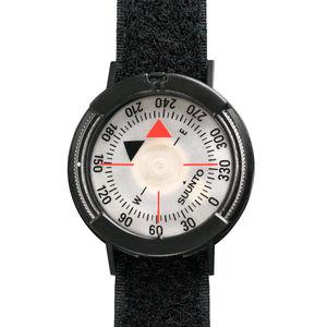 Suunto M-9 NH Compass with Velcro Strap