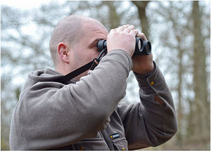 Bird Watching and Photography