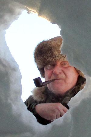 Lars Fält