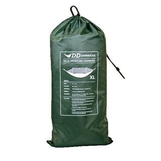 DD - XL - Frontline Hammock - Olive Green