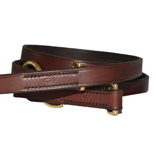 Ray Mears Multiway Dog Lead