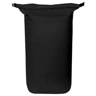 Granite Gear Drysack - 10L - Black