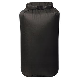 Granite Gear Drysack - 25L - Black