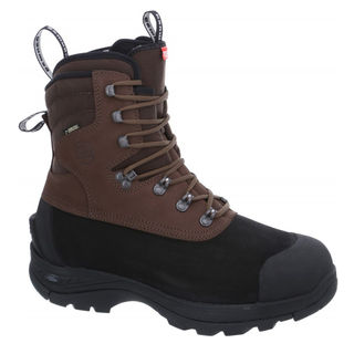 Hanwag Fjall Extreme GTX Boots - Brown
