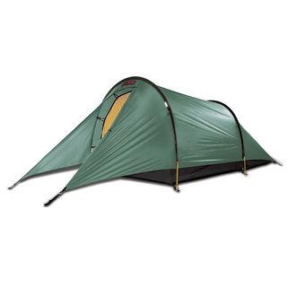 Hilleberg Anjan 2 Man Tent (Plus 75.00 Pound Bonus)