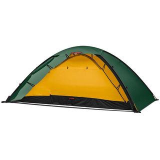 Hilleberg Unna 1 Man Tent (Plus 65.00 Pound Bonus)