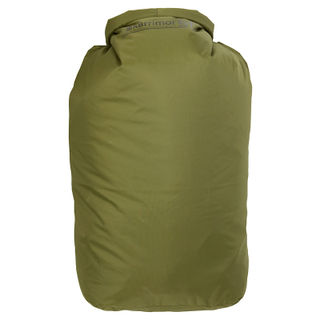 Karrimor SF Dry Bag - 90 Litre