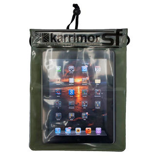 Karrimor SF Waterproof Case - 25 x 35 cm