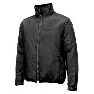 Keela Belay Pro Jacket - Black