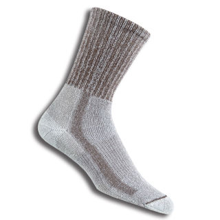 Thorlos LTH Light Hiking Socks