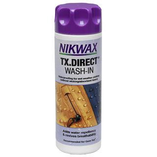 Nikwax TX.Direct Wash-In - 300 ml