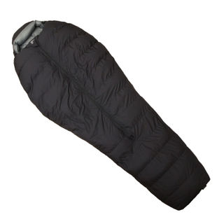 Ray Mears Arctic Down Sleeping Bag - Polar Bear
