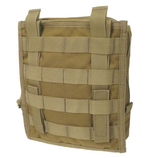 Karrimor SF Predator Large Utility Pouch - Coyote