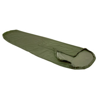 Snugpak Special Forces Bivvi Bag (Extra Long) - Olive