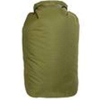Karrimor SF Dry Bag - 90 Litre