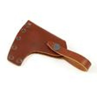 Gransfors Bruks Scandinavian/Wilderness Axe Sheath