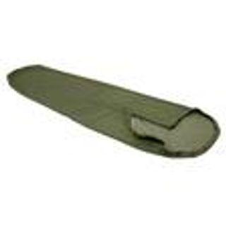 Snugpak Special Forces Bivvi Bag - Olive