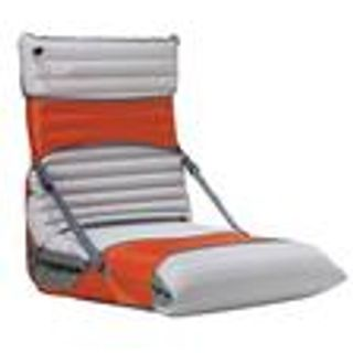 Therm-A-Rest Trekker Chair Kit 20