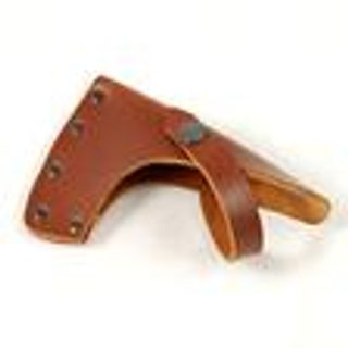 Gransfors Bruks Wildlife Hatchet/Hand Hatchet Sheath