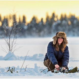 Womens Outdoor Clothing and Equipment