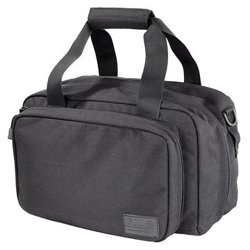 5.11 Large Kit Tool Bag