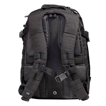 5.11 Tactical Rush 12 Backpack - Black