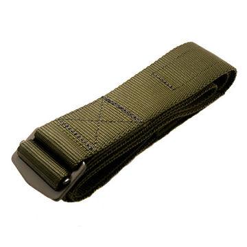Blackhawk Universal BDU Belt - Olive Drab