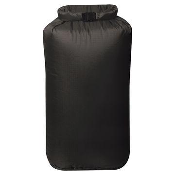 Granite Gear Drysack - 33L - Black