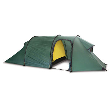 Hilleberg Nammatj 2 Man GT Tent (Plus 110.00 Pound Bonus)