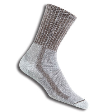Thorlos LTH Light Hiking Socks