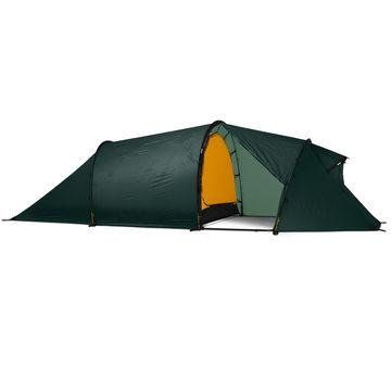 Hilleberg Nallo 2 Man GT Tent (Plus 90.00 Pound Bonus)