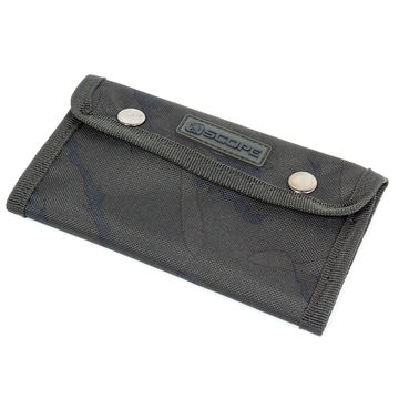 Nash Tackle Scope Bacci Pouch