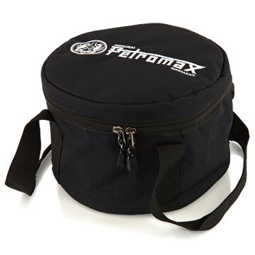 Petromax Dutch Oven Transport and Storage Bag - FT3-T