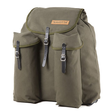 Savotta Backpack 123