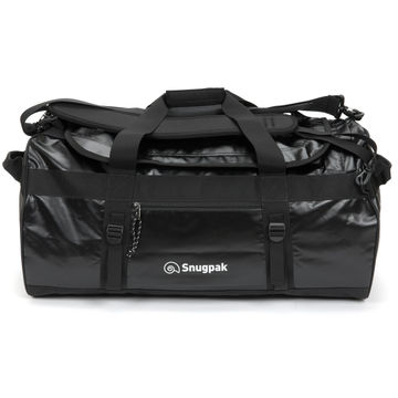 Snugpak Kitmonster 70L G2 - Black