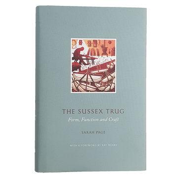 The Sussex Trug