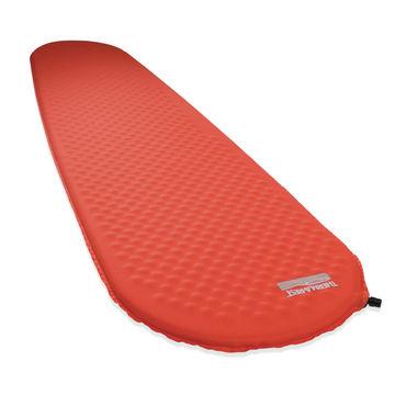 Therm-A-Rest ProLite Sleeping Mattress - Small