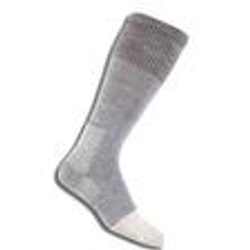 Thorlos EXCOU Unisex Extreme Cold Socks