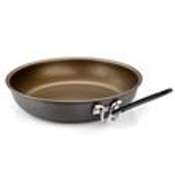 GSI Outdoors Pinnacle 10 Inch Frying Pan