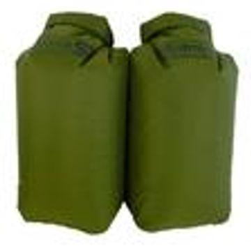 Karrimor SF Sabre Side Pocket Dry Bags