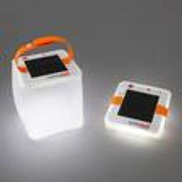LuminAID PackLite Nova USB