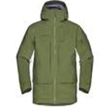 Norrona Recon Gore-Tex Pro Jacket