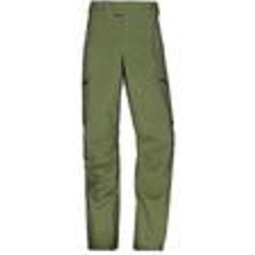 Norrona Recon Gore-Tex Pro Pants