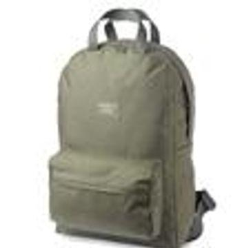 Savotta Backpack 202