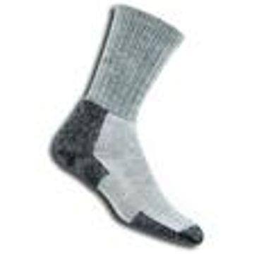 Thorlos KLT Hiking Socks