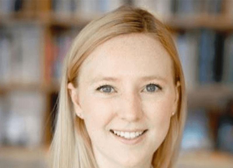Hannah Ladds