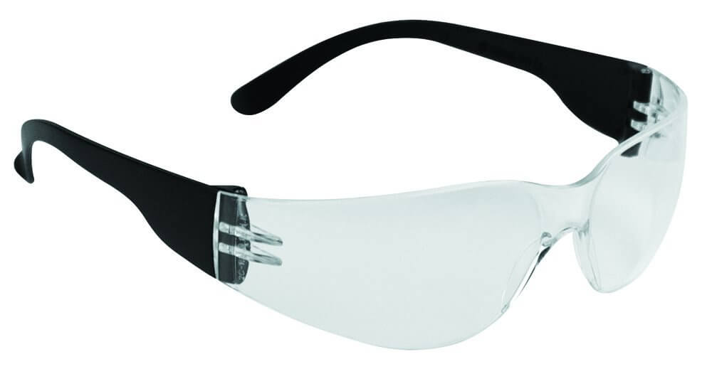 Children's science safety glasses by JSP