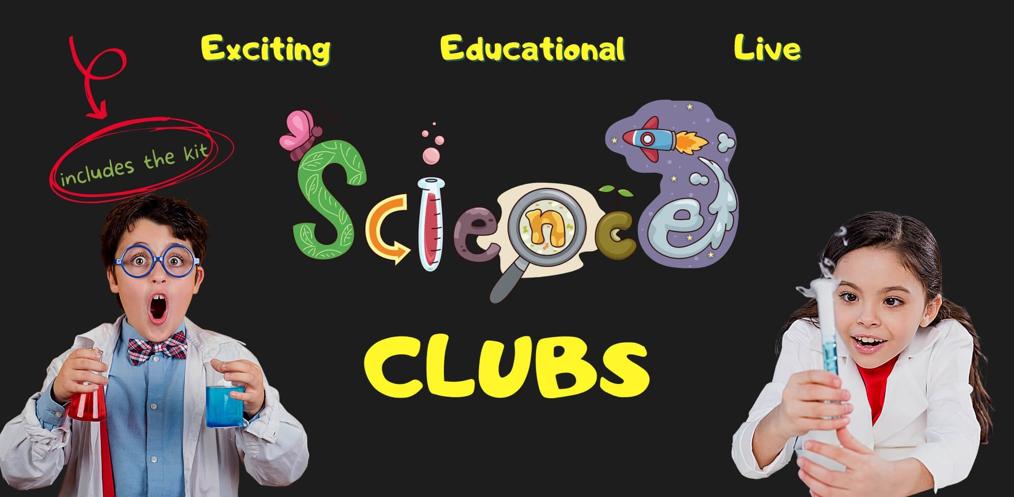sciencedipity-online-science-clubs